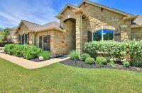 Home for sale: 818 Prairie Dunes, Georgetown, TX 78628