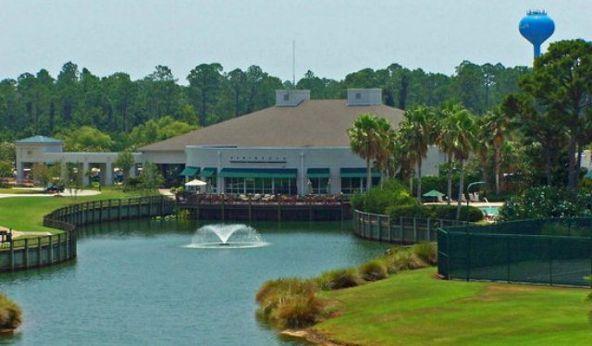 529 Retreat Ln., Gulf Shores, AL 36532 Photo 31