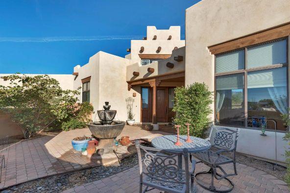 6469 S. Alameda Rd., Gold Canyon, AZ 85118 Photo 5