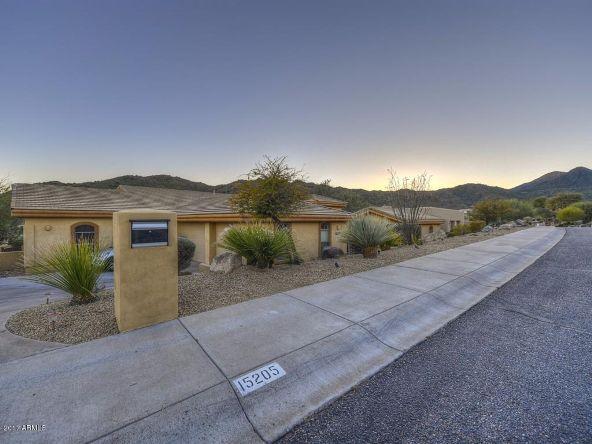 15205 E. Sundown Dr., Fountain Hills, AZ 85268 Photo 2