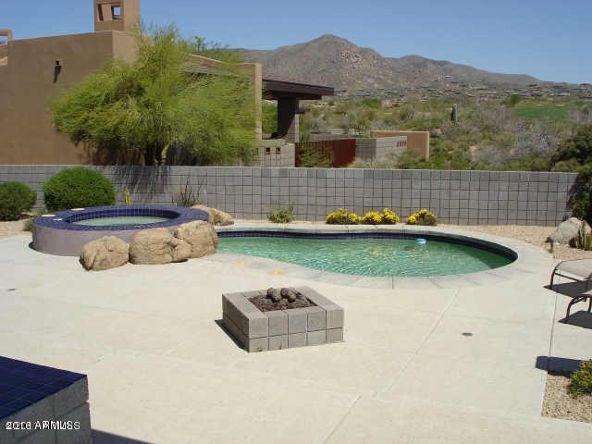 39877 N. 107th Way, Scottsdale, AZ 85262 Photo 1