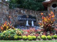 Home for sale: 9670 Almaviva Dr., Alpharetta, GA 30022