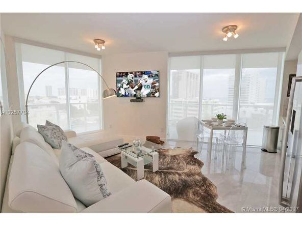 6700 Indian Creek Dr. # 701, Miami Beach, FL 33141 Photo 5