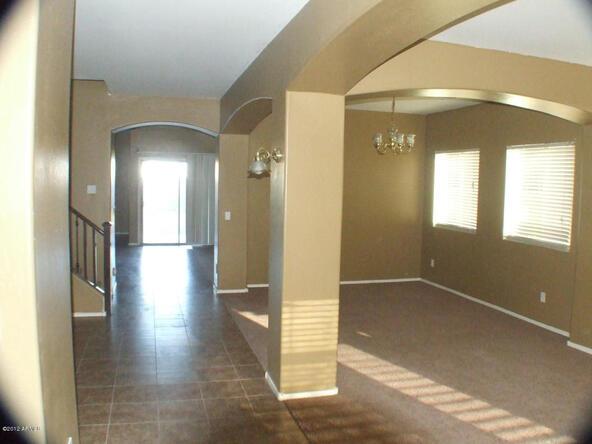 24521 N. Plum Rd., Florence, AZ 85132 Photo 5
