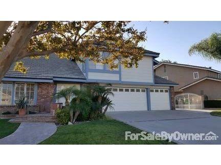 1756 Greenview Ave., Corona, CA 92880 Photo 6