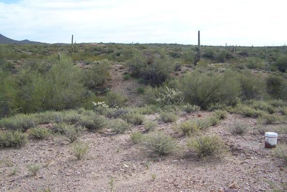 46xx0 N. Quiet Hills Dr. 4, Morristown, AZ 85342 Photo 8