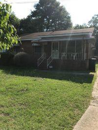 Home for sale: 2259 Ballard Pl., Macon, GA 31206