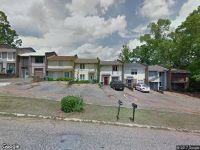 Home for sale: Willow Oaks Dr., Ozark, AL 36360