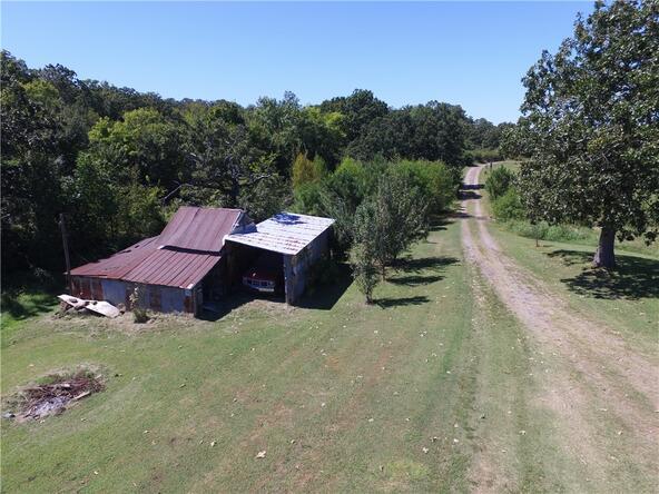 8310 Bonanza Rd., Fort Smith, AR 72916 Photo 35