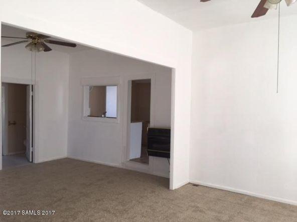 815 Pittsburg Avenue, Bisbee, AZ 85603 Photo 6