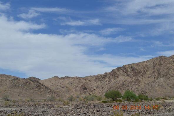 10327 S. Mountain Dr., Yuma, AZ 85367 Photo 3