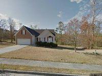 Home for sale: Letha Still, Dacula, GA 30019