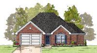 Home for sale: 8553 Ridgeview Circle, Montgomery, AL 36107