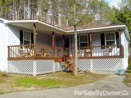 7623 Rabbittown Rd., Piedmont, AL 36272 Photo 25