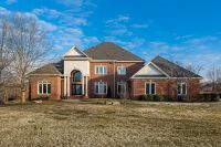 Home for sale: 1016 Majestic Oaks Way, Simpsonville, KY 40067