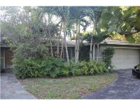 Home for sale: 225 S.E. 28th Ave., Pompano Beach, FL 33062