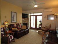 Home for sale: 9900 Hudson Blvd. #110, Duluth, MN 55808