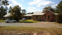 Home for sale: 1614 Hwy. 30 East, Booneville, MS 38829