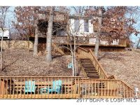 Home for sale: 240 Huckleberry Hill Ct., Sunrise Beach, MO 65079