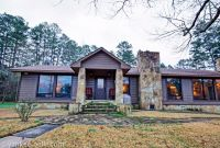 Home for sale: 22 State Line Club Rd., Greenwood, LA 71033
