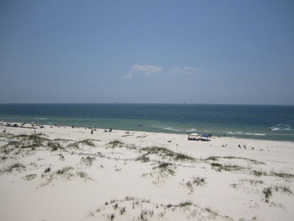 1382 Dune Dr., Gulf Shores, AL 36542 Photo 35