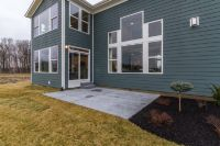 Home for sale: Harvest Glen Blvd, Fishers, IN 46037