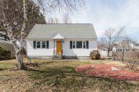 Home for sale: 25 Arrow Ln., Nashua, NH 03060