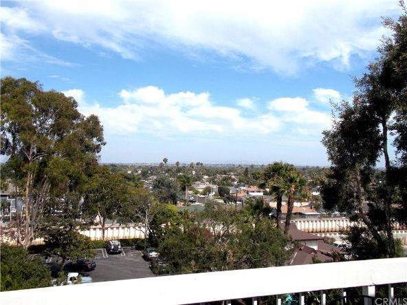 20371 Bluffside Cir., Huntington Beach, CA 92646 Photo 7