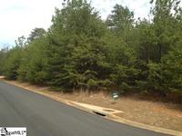 Home for sale: 106 Houndsear Trail, Spartanburg, SC 29306