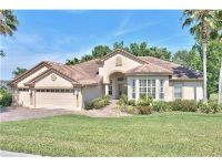 Home for sale: 13306 Tradition Dr., Dade City, FL 33525