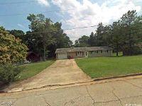 Home for sale: Quail, Douglasville, GA 30135