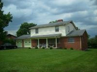 Home for sale: 104 Fairway Dr., Cynthiana, KY 41031