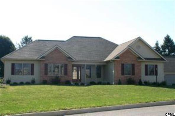 404 Park View Dr., Myerstown, PA 17067 Photo 2