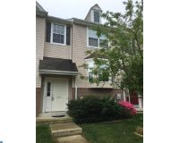 Home for sale: 352 Paradee Dr., Dover, DE 19901