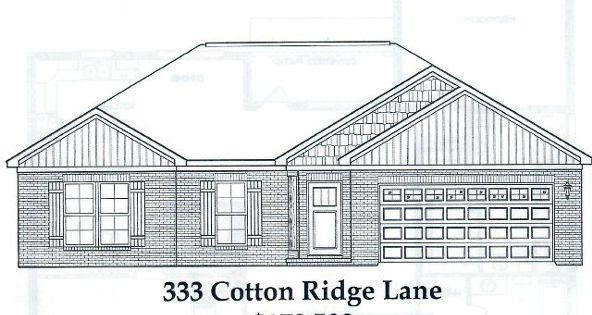333 Cotton Ridge, Dothan, AL 36301 Photo 2