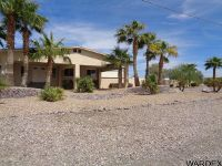 Home for sale: 1851 Camp Mohave Rd., Fort Mohave, AZ 86426