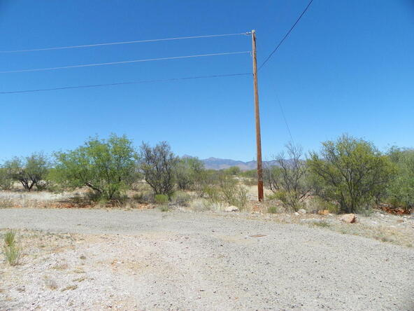 1783 Zimmer Ct., Rio Rico, AZ 85648 Photo 3