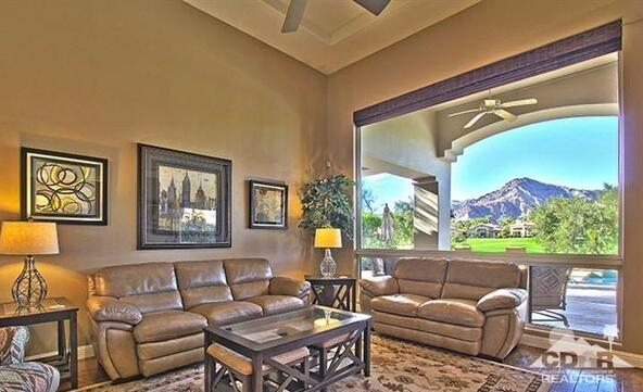 78758 Via Carmel, La Quinta, CA 92253 Photo 4