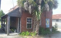Home for sale: 106a S.W. 1st Avenue, Jasper, FL 32052