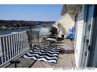 Home for sale: 1481 Ledges Dr. #C41 #1341, Osage Beach, MO 65065