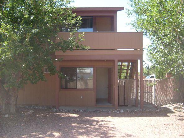 1214 Graham St., Cottonwood, AZ 86326 Photo 7