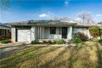 Home for sale: 2715 Marbella Ln., Dallas, TX 75228