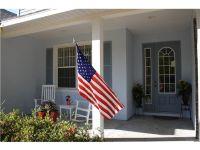 Home for sale: 5601 E. Avon St., Inverness, FL 34452