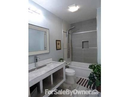 6220 Valley View Rd., Oakland, CA 94611 Photo 11