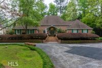 Home for sale: 6085 Bowers Rd., Stone Mountain, GA 30087