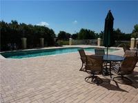 Home for sale: 5781 Cape Harbour Dr. 610, Cape Coral, FL 33914