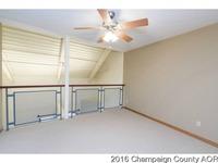 Home for sale: One E. Main St., Champaign, IL 61820