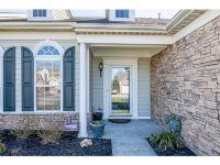 Home for sale: 37483 Oliver Dr., Selbyville, DE 19975