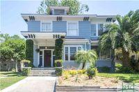 Home for sale: 616 Maupas Avenue, Savannah, GA 31401
