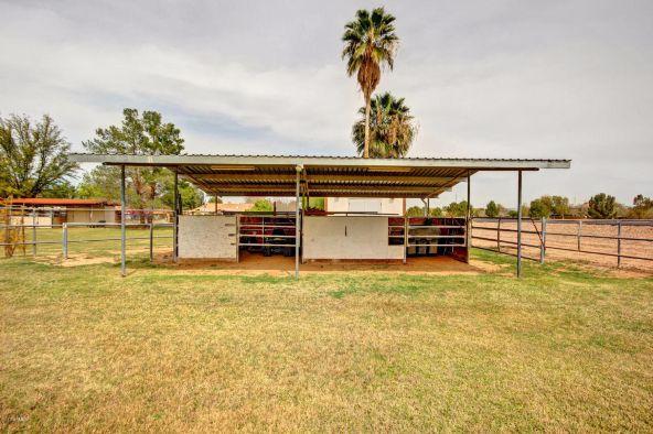 2643 E. Washington Avenue, Gilbert, AZ 85234 Photo 66